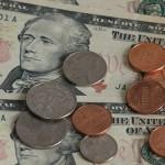 7月のアフィリエイト収支報告!実践3ヶ月めは大幅に上昇