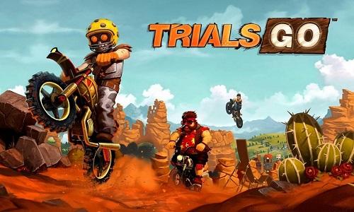 Trials_Go
