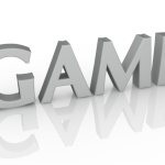 2015年12月発売の新作ゲーム一覧【Fallout4やモンスト等】