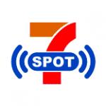 セブンスポット(7SPOT)でWi-Fiに接続する方法や接続できない場合