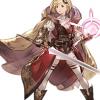 【グラブル】剣聖の性能や剣神解放と剣神共鳴【ジョブ】