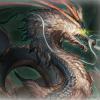 【グラブル】東青の戦い-四象降臨-攻略【四象の輝き】