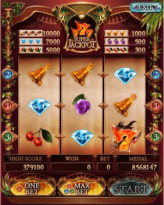 gbf casino