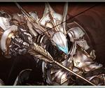 【グラブル】馬宮鎧天サジタリウス討滅戦を攻略【倒し方】