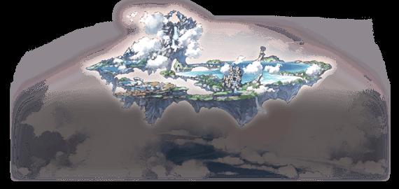 アウギュステ列島