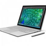 Surface Bookのバッテリー持ちはいいの?【持続時間】