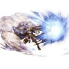 【グラブル】火力の上げ方や武器編成について【戦力アップ】
