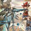 【グラブル】マグナ(方陣)武器と召喚石について【入手と運用】