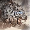 【グラブル】西白の戦い-四象降臨-攻略【白虎&ティターン】