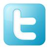 Twitterで電話番号の登録・変更・削除をする方法