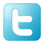 Twitterで特定のキーワードを含む@ツイートの通知をミュート(非通知)にする方法