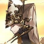 【グラブル】裁考者ウォフマナフ討滅戦を攻略【倒し方】