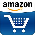 Amazonプライム会員の落とし穴!無料体験期間で気を付けたいこと