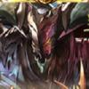【グラブル】幻魔葬来ディアボロス討滅戦を攻略【倒し方】