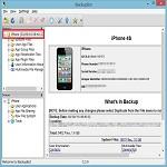 iPhoneの脱獄しないでGPSの位置情報を偽装する方法