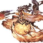【グラブル】初心者が最初に目指す召喚石は討滅戦で入手!