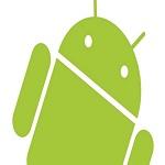 おすすめAndroidアプリ!入れてると何かと便利で捗る