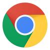 【Chrome】Androidでブックマーク登録する方法と開き方【お気に入り】