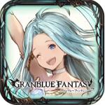 【グラブル】グランブルーファンタジーのレビュー!【評価&感想】
