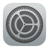 iPhoneで課金やアプリのインストールを制限する方法!