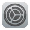 iPhoneのパスコードを6桁から4桁に戻す方法!【iOS9】