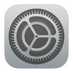 iPhoneアプリがインストール待機中のまま動かない時の対処方法