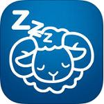 睡眠アプリ『熟睡アラーム』で朝もスッキリ!使い方や効果をレビュー