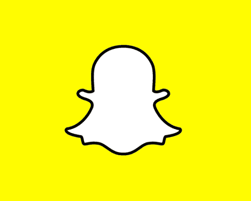 Snapchat(スナップチャット)