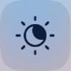 【iPhone】夜に触っても目に優しい「Night Shift」の使い方