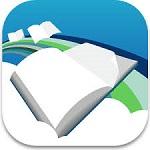 iPhoneでZIPファイルを解凍・開く・見る方法!無料アプリを使おう!