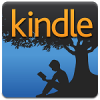 iPhoneでkindleの購入した本を端末やクラウドから削除する方法