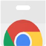Google拡張機能