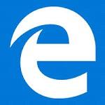 Microsoft Edgeのスタートページや検索エンジンの変更方法とホームボタンの追加