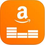 Amazonプライムミュージックの使い方!ダウンロードやオフラインで流す方法
