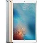 iPad Pro 9.7インチのレビュー!自分のPCよりサクサク過ぎてもう離せない