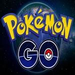 Pokemon GOとはどんなゲームなのか、面白いの?【ポケモン】