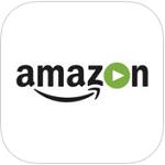 Amazonビデオアプリの使い方やオフラインで動画を見る方法
