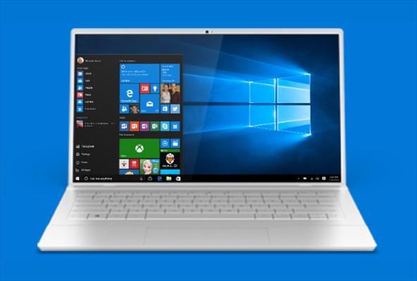 Windows10を無料でインストールする方法