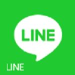 Windows10でLINEを使う方法!パソコンでも同じアカウントを登録・設定しよう