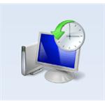 Windows10でシステムの復元でPCを問題無かった時の状態に戻す方法