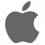 『iPhone/iPad』標準ブラウザの「Safari」でページ内を検索する方法!
