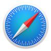 iPhoneでGoogle画像検索を使う方法!デスクトップ用サイトを表示しよう