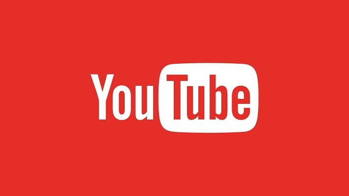 邪魔な動画を消す方法