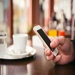 iPhone/iPadでバックアップが出来ない!失敗する原因は容量の問題?