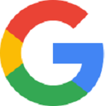Googleアカウントの名前を変更する方法!本名からニックネームに変えたい