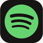 Spotifyの使い方や無料Free版の使用感をレビュー!