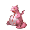 【グラブル】復刻イベント『フォール・オブ・ドラゴン』ベスの育成方法など