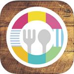 『Otokui』全国の飲食店でポイントを貯めれるアプリ!使い方は簡単!ギフト券や景品と交換して得しよう