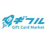 お得にAmazon等のギフト券を買うなら『ギフル』!新規登録から各種ギフト券の探し方まで紹介