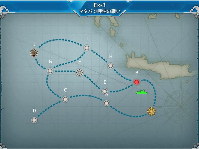 マタパン岬沖の戦い